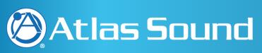 Atlas Sound